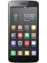 QMobile Linq L10 tech specs and cost.