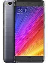 Specification of Huawei Y7 Prime  rival: Xiaomi Mi 5s.