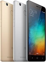 Specification of Samsung Galaxy A7 Duos rival: Xiaomi Redmi 3s Prime.