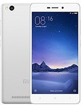 Specification of Vivo X5Max+ rival: Xiaomi Redmi 3s.