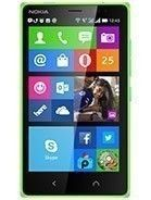 Nokia X2 Dual SIM tech specs and cost.