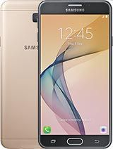 Samsung Galaxy J5 Prime price and images.