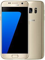 Specification of Micromax Dual 4 E4816  rival: Samsung Galaxy S7.