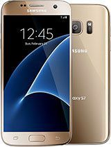 Samsung Galaxy S7 (USA) tech specs and cost.