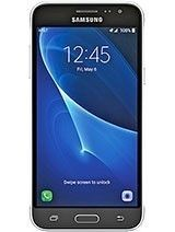 Samsung Galaxy Express Prime tech specs and cost.