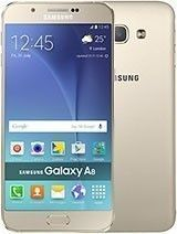 Samsung Galaxy A8 tech specs and cost.