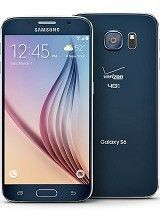 Specification of Asus Zenfone 3 ZE520KL rival: Samsung Galaxy S6 (USA).