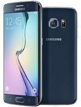 Specification of Asus Zenfone 3 ZE520KL rival: Samsung Galaxy S6 edge.
