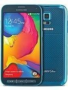 Samsung Galaxy S5 Sport tech specs and cost.