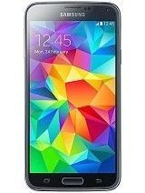 Samsung Galaxy S5 tech specs and cost.