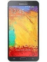 Samsung Galaxy Note 3 Neo Duos tech specs and cost.