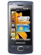 Samsung B7300 OmniaLITE tech specs and cost.