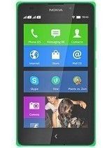 Nokia XL tech specs and cost.