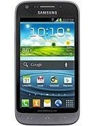 Samsung Galaxy Victory 4G LTE L300 tech specs and cost.
