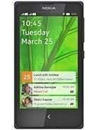Nokia X+ tech specs and cost.