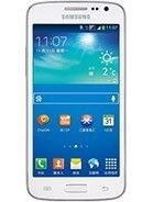 Samsung Galaxy Win Pro G3812 tech specs and cost.