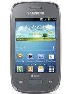 Samsung Galaxy Pocket Neo S5310 tech specs and cost.