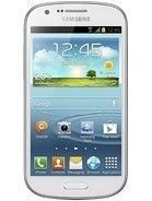 Samsung Galaxy Express I8730 tech specs and cost.