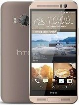 Specification of Huawei Mate 9 rival: HTC One ME.