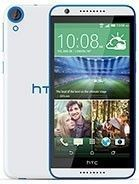 HTC Desire 820s dual sim tech specs and cost.