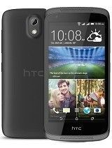 Specification of Yezz Andy 4.7T rival: HTC Desire 526G+ dual sim .
