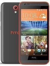 HTC Desire 620G dual sim tech specs and cost.