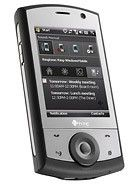 HTC Touch Cruise tech specs and cost.