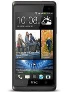 HTC Desire 600 dual sim tech specs and cost.