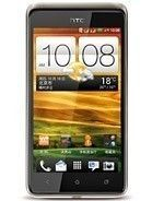 HTC Desire 400 dual sim tech specs and cost.