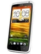 Specification of Prestigio MultiPhone 5044 Duo rival: HTC One XL.
