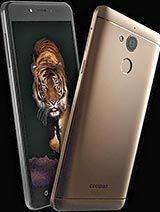 Coolpad Note 5 rating and reviews