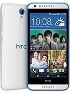 HTC Desire 620 tech specs and cost.