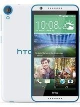 HTC Desire 820 rating and reviews