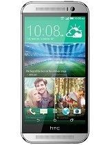 Specification of HTC Desire 820 rival: HTC  One (M8).