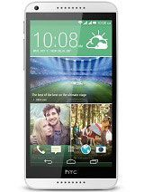 Specification of HTC Desire 820 rival: HTC Desire 816 dual sim.