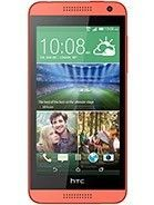 HTC Desire 610 tech specs and cost.