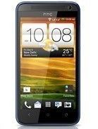 HTC Desire 501 dual sim tech specs and cost.