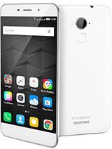 Coolpad Note 3 tech specs and cost.