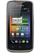Specification of LG Optimus Elite LS696 rival: Verykool RS90.
