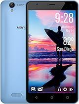 Specification of LG K8 rival: Verykool s6004 Cyprus Jr..