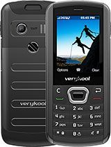 Specification of BlackBerry Z3 rival: Verykool R28 Denali.