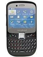 Specification of BlackBerry Curve 9220 rival: Verykool S815.
