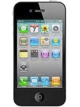 Apple iPhone 4 rating and reviews