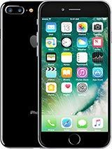 Apple iPhone 7 Plus rating and reviews