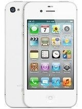Apple  iPhone 4s specs and price.