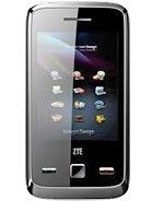 ZTE F951 tech specs and cost.