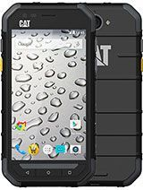 Cat S30 tech specs and cost.