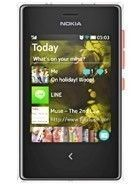 Nokia Asha 503 tech specs and cost.
