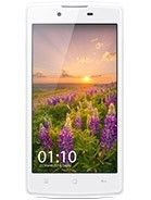 Specification of Sony Xperia E1 II rival: Oppo Neo 3.