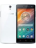 Oppo Find 5 Mini tech specs and cost.